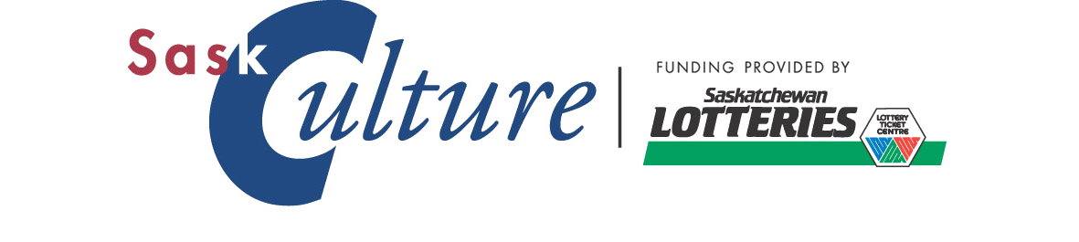 Image result for saskculture logo